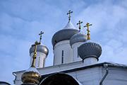 Никитский собор (1564 год).